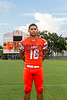 Boone Varsity Football Team Photos  - 2016  - DCEIMG-2363