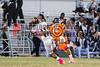 Winter Park Wildcats  @ Boone Braves Varsity Football Senior Night - 2016 -DCEIMG-1668