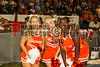 Winter Park Wildcats  @ Boone Braves Varsity Football Senior Night - 2016 -DCEIMG-1836