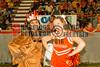 Winter Park Wildcats  @ Boone Braves Varsity Football Senior Night - 2016 -DCEIMG-1837