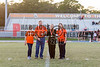 Winter Park Wildcats @ Boone Braves Varsity Football  - 2016 DCEIMG-1600