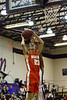 Boone Braves @ Timber Creek Boys Varsity Basketball  -  2018- DCEIMG-4670
