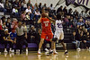 Boone Braves @ Timber Creek Boys Varsity Basketball  -  2018- DCEIMG-4662