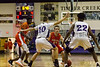 Boone Braves @ Timber Creek Boys Varsity Basketball  -  2018- DCEIMG-4674