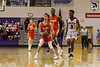 Boone Braves @ Timber Creek Boys Varsity Basketball  -  2018- DCEIMG-4669