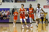 Boone Braves @ Timber Creek Boys Varsity Basketball  -  2018- DCEIMG-4668