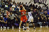 Boone Braves @ Timber Creek Boys Varsity Basketball  -  2018- DCEIMG-4661