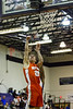 Boone Braves @ Timber Creek Boys Varsity Basketball  -  2018- DCEIMG-4671