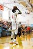 Edgewater Eagles @ Boone Braves Varsity Basketball  -  2018- DCEIMG-5788