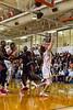 Edgewater Eagles @ Boone Braves Varsity Basketball  -  2018- DCEIMG-5787