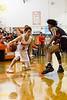Edgewater Eagles @ Boone Braves Varsity Basketball  -  2018- DCEIMG-5779