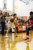 Edgewater Eagles @ Boone Braves Varsity Basketball  -  2018- DCEIMG-5775