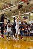 Edgewater Eagles @ Boone Braves Varsity Basketball  -  2018- DCEIMG-5786