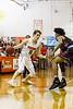 Edgewater Eagles @ Boone Braves Varsity Basketball  -  2018- DCEIMG-5778