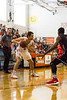 Edgewater Eagles @ Boone Braves Varsity Basketball  -  2018- DCEIMG-5774