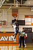 Edgewater Eagles @ Boone Braves Varsity Basketball  -  2018- DCEIMG-5769