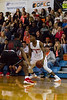 Edgewater Eagles @ Boone Braves Varsity Basketball  -  2018- DCEIMG-5772