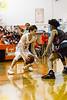 Edgewater Eagles @ Boone Braves Varsity Basketball  -  2018- DCEIMG-5780