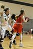 Boone Braves @ Lake Nona Lions Girls Varsity Basketball  -  2018- DCEIMG-9994