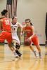 Boone Braves @ Lake Nona Lions Girls Varsity Basketball  -  2018- DCEIMG-9973