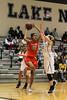 Boone Braves @ Lake Nona Lions Girls Varsity Basketball  -  2018- DCEIMG-0143