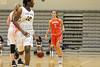 Boone Braves @ Lake Nona Lions Girls Varsity Basketball  -  2018- DCEIMG-9968