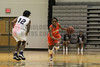 Boone Braves @ Lake Nona Lions Girls Varsity Basketball  -  2018- DCEIMG-9983