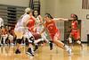 Boone Braves @ Lake Nona Lions Girls Varsity Basketball  -  2018- DCEIMG-9965