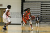 Boone Braves @ Lake Nona Lions Girls Varsity Basketball  -  2018- DCEIMG-9984