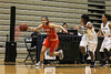 Boone Braves @ Lake Nona Lions Girls Varsity Basketball  -  2018- DCEIMG-9990