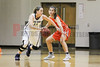 Boone Braves @ Lake Nona Lions Girls Varsity Basketball  -  2018- DCEIMG-9956