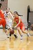Boone Braves @ Lake Nona Lions Girls Varsity Basketball  -  2018- DCEIMG-9974