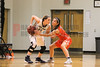 Boone Braves @ Lake Nona Lions Girls Varsity Basketball  -  2018- DCEIMG-9955