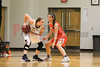 Boone Braves @ Lake Nona Lions Girls Varsity Basketball  -  2018- DCEIMG-9954