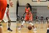 Boone Braves @ Lake Nona Lions Girls Varsity Basketball  -  2018- DCEIMG-9987
