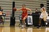 Boone Braves @ Lake Nona Lions Girls Varsity Basketball  -  2018- DCEIMG-9991