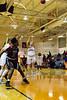 Cypress Creek @ Boone Braves Varsity Basketball  -  2018- DCEIMG-5534