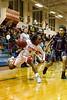 Cypress Creek @ Boone Braves Varsity Basketball  -  2018- DCEIMG-5541