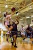 Cypress Creek @ Boone Braves Varsity Basketball  -  2018- DCEIMG-5508