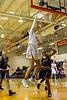 Cypress Creek @ Boone Braves Varsity Basketball  -  2018- DCEIMG-5514