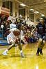Cypress Creek @ Boone Braves Varsity Basketball  -  2018- DCEIMG-5542