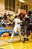 Cypress Creek @ Boone Braves Varsity Basketball  -  2018- DCEIMG-5525
