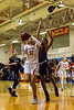 Cypress Creek @ Boone Braves Varsity Basketball  -  2018- DCEIMG-5511