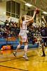 Cypress Creek @ Boone Braves Varsity Basketball  -  2018- DCEIMG-5535