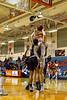 Cypress Creek @ Boone Braves Varsity Basketball  -  2018- DCEIMG-5530