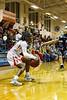 Cypress Creek @ Boone Braves Varsity Basketball  -  2018- DCEIMG-5543