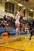 Cypress Creek @ Boone Braves Varsity Basketball  -  2018- DCEIMG-5521
