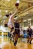 Cypress Creek @ Boone Braves Varsity Basketball  -  2018- DCEIMG-5509