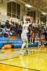 Cypress Creek @ Boone Braves Varsity Basketball  -  2018- DCEIMG-5520