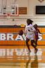 Edgewater Eagles @ Boone Braves Varsity Basketball  -  2018- DCEIMG-5681